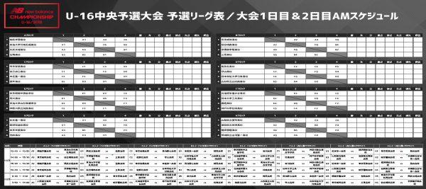 NBCS2018_U-16中央予選大会_組み合わせ表_2018-07-12_ページ_1