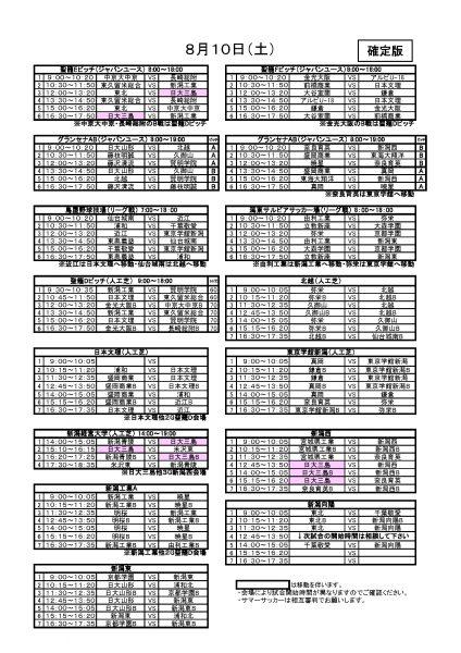 R1新潟サマーサッカ―組み合わせ_ページ_4