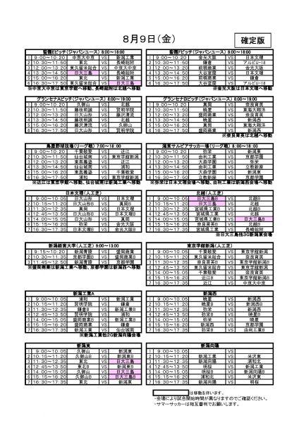 R1新潟サマーサッカ―組み合わせ_ページ_3