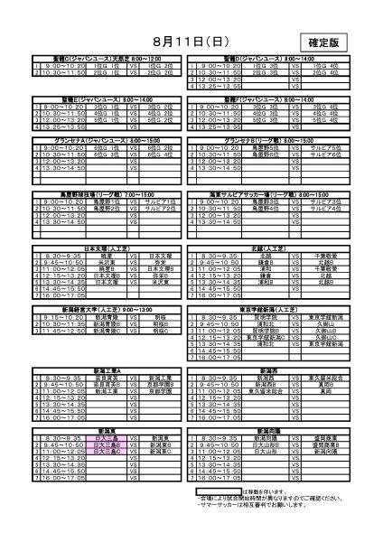 R1新潟サマーサッカ―組み合わせ_ページ_5