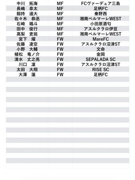 B29C82DB-2F9E-4AB4-93DF-518B86F8E33F